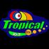 Tropical FM Local Music