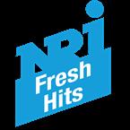 NRJ Fresh Hits