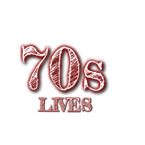 Radio 70s Lives
