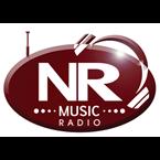 NR Music Radio