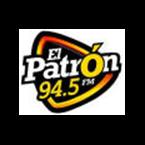 El Patrón Mexican