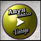 Amys FM Vintage