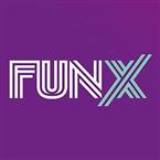 NPO FunX Reggae Reggae