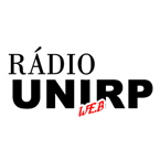 Rádio Web UNIRP Oldies