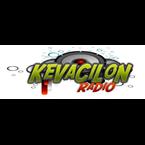 KevacilonRadio