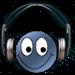 Eartunes Radio Variety