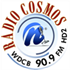 Radio Cosmos Spanish Music