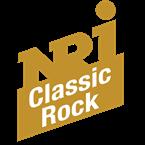 NRJ Classic Rock Classic Rock