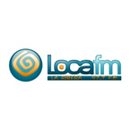 Loca FM La Ribera Electronic