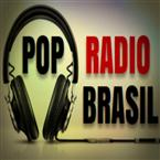 Pop Rádio Brasil Top 40/Pop