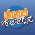 Angel va Contigo Political News