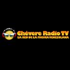 Chevere Radio TV Spanish Music