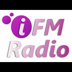 IFM Radio Topola Folk