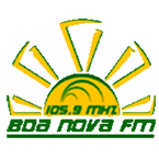 Radio Boa Nova Brazilian Music