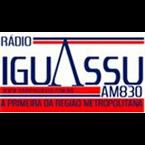 Radio Iguassu Brazilian Popular