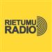 Rietumu Radio Country