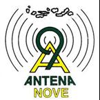 Rádio Antena Nove Local Music