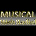 Musical Web Rádio Forró