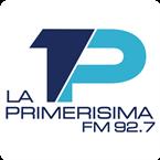 La Primerisima FM Adult Contemporary