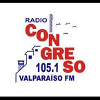 Radio Congreso FM Spanish Music