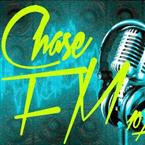 Chase FM Paeroa Variety