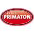 Radio Primaton Top 40/Pop
