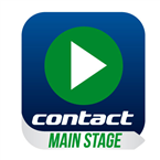 Contact Main Stage