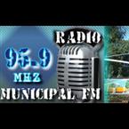 Radio Municipal FM Variety