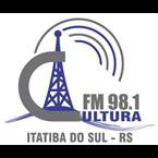 Radio Cultura FM Community