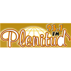 Radio Plenitude Christian Spanish