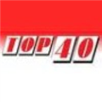 Hits By Music Power Top 40/Pop