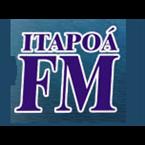 Rádio Itapoa FM