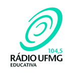 Rádio UFMG Educativa Educational