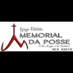 IBMdaPosse Web Rádio Evangélica
