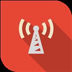 CristalSounds Radio