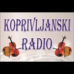 Koprivljanski Radio Folk