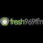 Fresh FM Tangerang Top 40/Pop