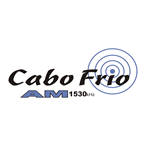 Rádio Cabo Frio Adult Contemporary