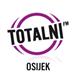 Totalni FM - Osijek