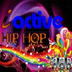 I.Active Hip Hop Radio Hip Hop