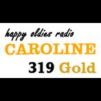 Radio Caroline 319 Gold Oldies
