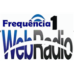 Frequencia 1 web radio