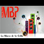 Music Box Power Radio Top 40/Pop