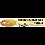 Radio Moreninhas FM Community
