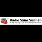 Radio Syiar Sunnah Islamic Talk