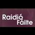 Raidió Fáilte Irish Music
