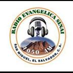 Radio Evangelica Sinai