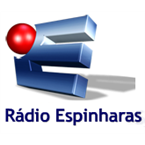 Rádio Espinharas Brazilian Popular