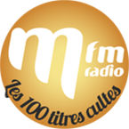 MFM Les 100 titres cultes