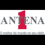 Rádio Antena 1 (Rede) Adult Contemporary
